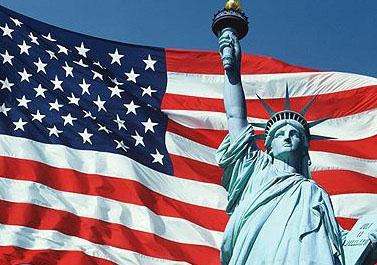 Сложно ли получить визу в США?